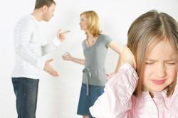 Отцом ребенка считается супруг если с момента расторжения брака прошло