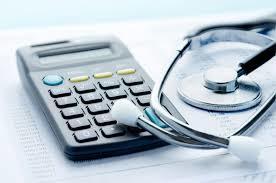 Больничный после увольнения: оплата листа нетрудоспособности