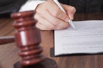 Изменение и расторжение брачного договора – судебная практика