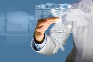 Тест ДНК по волосам на отцовство: можно ли сделать анализ, сколько стоит генетическая экспертиза