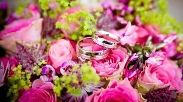 Как подать заявление о регистрации брака - основные способы