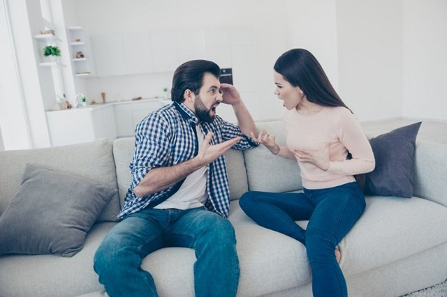 Через сколько можно развестись после свадьбы: можно ли подать на развод сразу или через месяц
