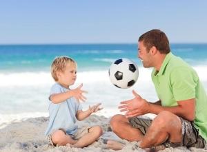 Как доказать отцовство после смерти отца вне брака - юридические нюансы