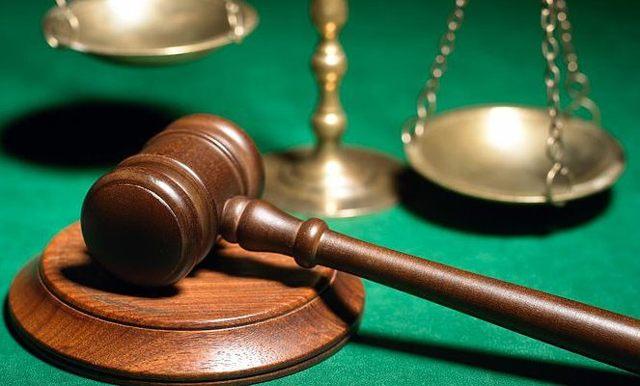 Может ли любовница подать на алименты и что делать, если она начала судебное разбирательство