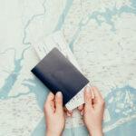 Служебная записка на отзыв из отпуска: образец служебки по производственной необходимости