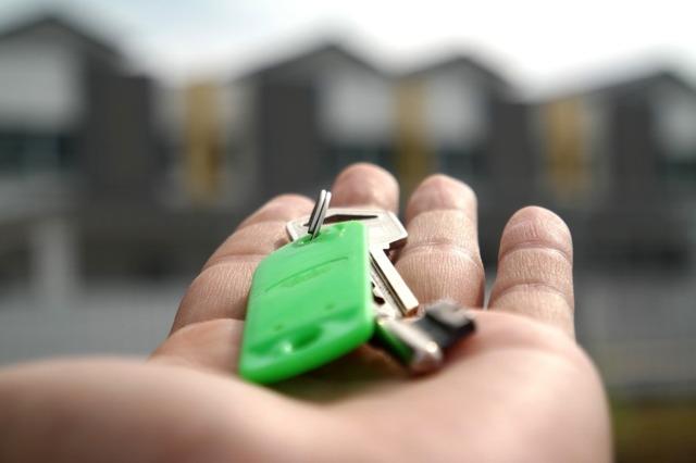 Как разделить квартиру при разводе в Беларуси по закону