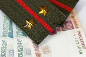 Увольнение с военной службы: порядок, основания для досрочного расторжения контракта военнослужащего