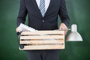 Увольнение по инициативе работодателя: ст. 81 ТК РФ, как уволить работника без его желания по закону
