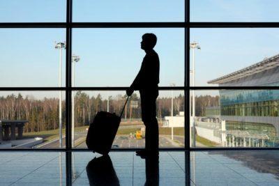Отзыв из отпуска по производственной необходимости: оформление вызова работника из отдыха