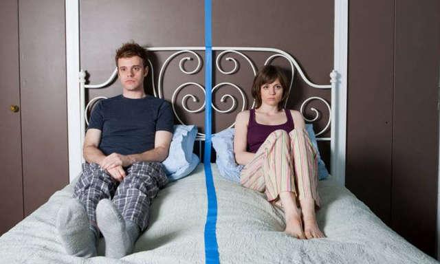 Как вернуть счастье в семью и восстановить отношения после развода