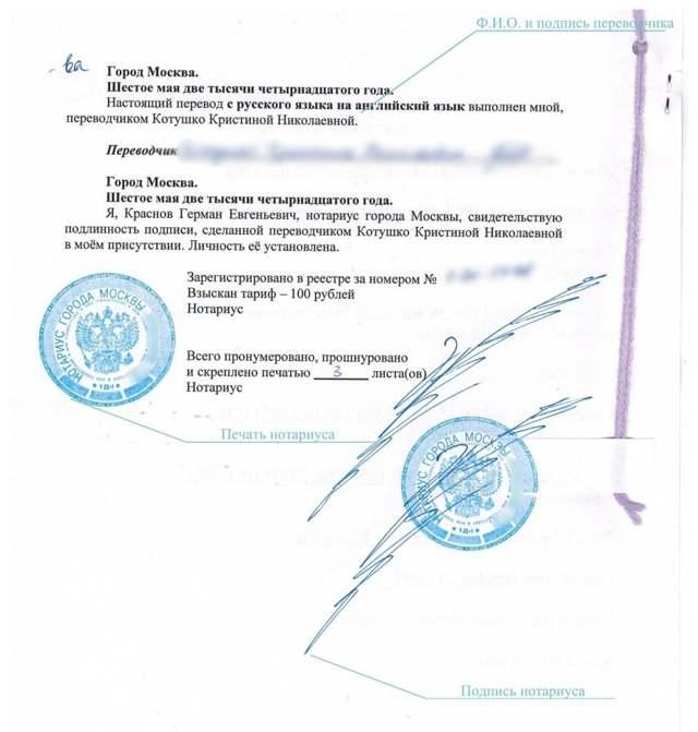 Соглашение о разделе наследственного имущества между наследниками: образец и нюансы оформления