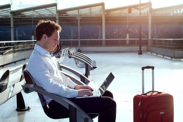 Отпускные: что это такое и как они начисляются по ТК РФ в 2020 году