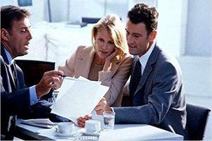 Что регулирует брачный договор, когда вступает в силу, срок действия