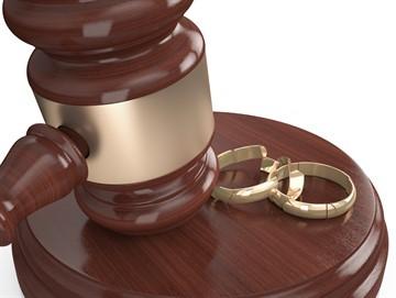 Госпошлина за получение свидетельства о расторжении брака по решению суда