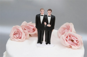 Моногамный брак и моногамия в современном обществе