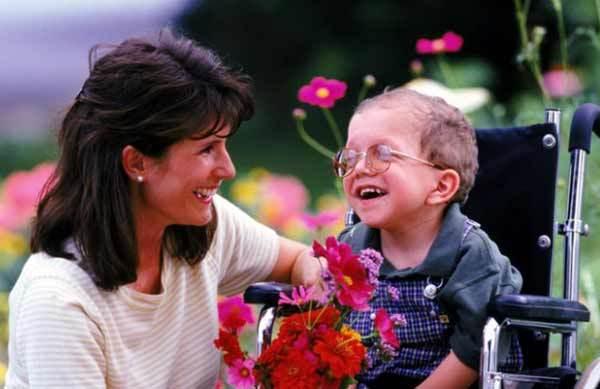 Досрочная пенсия родителям ребенка-инвалида время выхода на отдых и выплаты