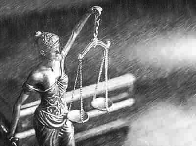 Опекунство над недееспособным человеком: права и обязанности опекуна