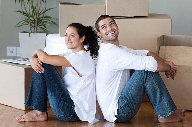 Покупка имущества в браке - как правильно оформляется