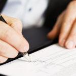 Может ли работодатель отказать в отпуске за свой счет и что делать в этой ситуации