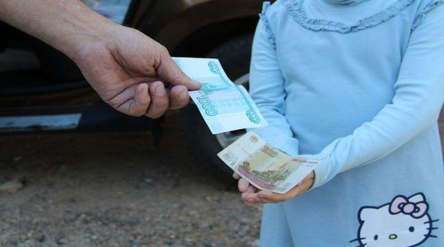 Алименты с компенсационных выплат за использование личного автомобиля, неиспользованный отпуск и другие компенсации