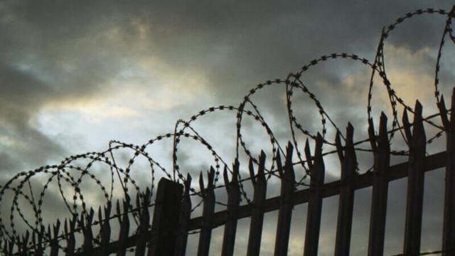 Принятие наследства и отказ от наследства: как отказаться, если уже вступили в наследство