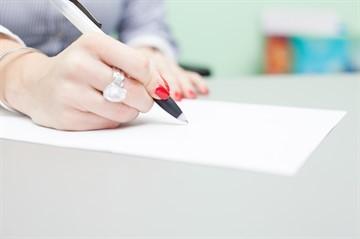 Какие документы нужны для смены фамилии ребенку, образец согласия