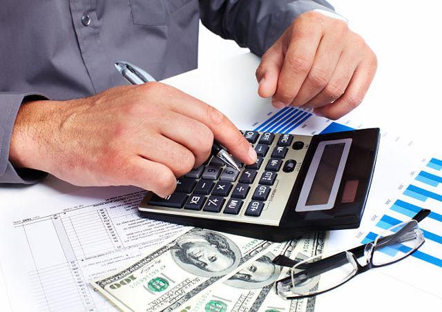 Соглашение об уплате алиментов: стоимость услуги нотариуса, цена заверения договора