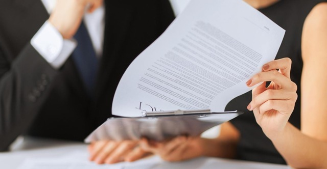 Справка 2-НДФЛ при увольнении: за какой период делается справка о доходах и как ее получить