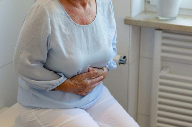 Дают ли больничный при цистите у женщин и мужчин и на сколько дней