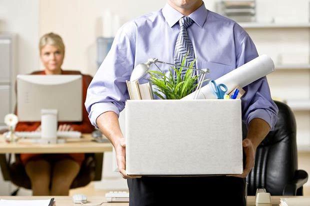 Что будет, если не отрабатывать 2 недели при увольнении: возможные последствия
