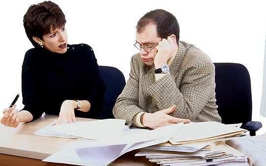 Увольнение при ликвидации организации: п. 1 ч. 1 ст. 81 ТК РФ, порядок действий