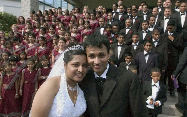 Самый долгий брак в мире: сколько лет по продолжительности, советы вечных молодоженов