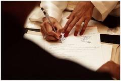 Встречный иск при разводе - что это такое и как на него реагировать?