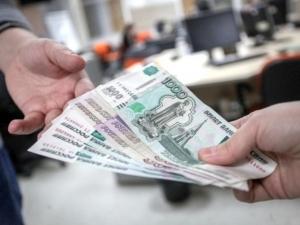 Задержка расчета при увольнении по собственному желанию: штраф за невыплату компенсации за неиспользованный отпуск и другие меры