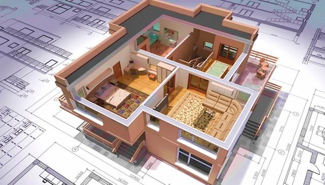 Расширенная выписка из ЕГРН на земельный участок и квартиру: как выглядит, образец