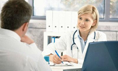 Сколько держат на больничном с бронхитом: количество дней при острой и хронической форме