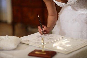 Легализация брака, заключенного за границей, в России: действительно ли свидетельство о браке, куда обращаться