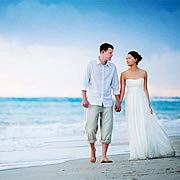 Регистрация брака на Кубе: история и традиции, пошаговый план действий