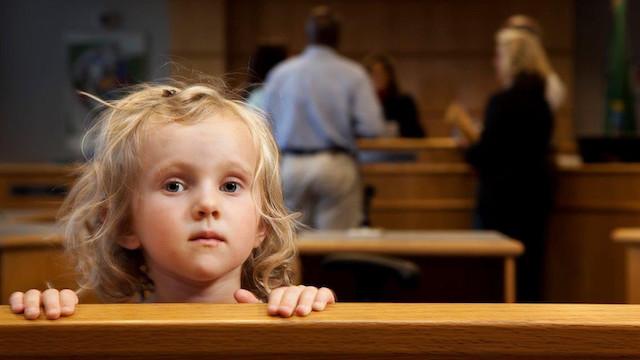 Какие документы нужны для оформления опекунства над ребенком