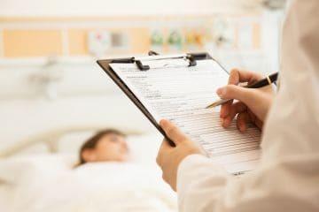 Больничный после операции: срок листа нетрудоспособности, продолжительность восстановления