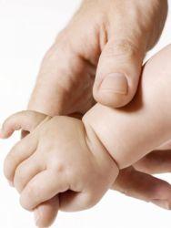 Как в домашних условиях сделать тест ДНК на отцовство: пошаговая инструкция