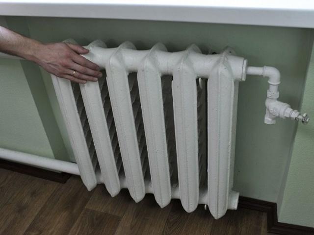 Какая температура должна быть в квартире: нормы отопления в многоквартирных домах в 2020 году