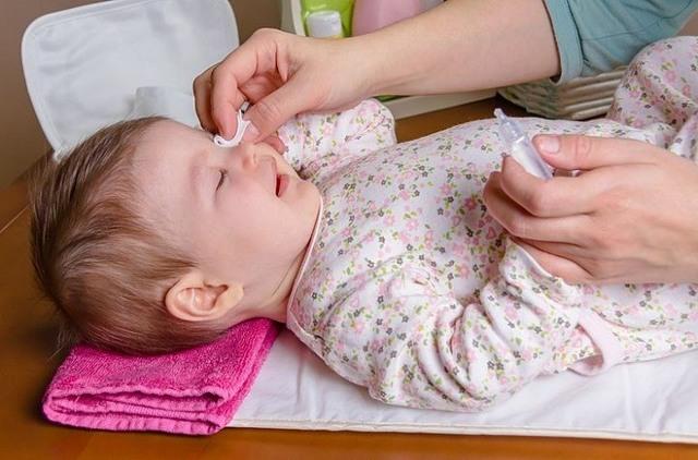 Дают ли больничный при конъюнктивите взрослому и на сколько дней