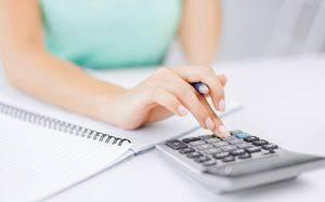 Какие выплаты не учитываются при расчете отпускных: что не входит