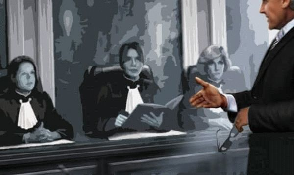 Судебная практика по неустойке по алиментам: взыскание задолженности и освобождение от уплаты
