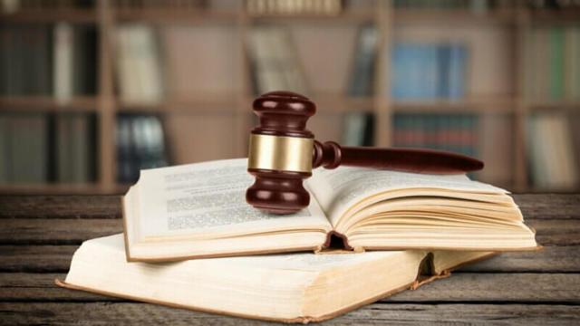 Очередь наследования по закону: схема, очередность наследников