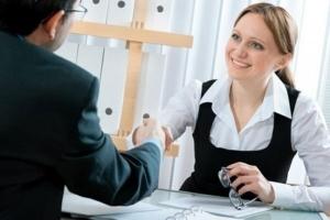 Предложение вакансий при сокращении штата: какие места предлагают и как