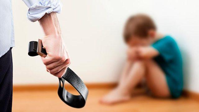 Как обратиться в органы опеки анонимно: как написать жалобу или позвонить