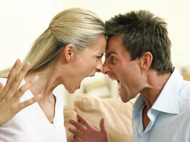 Можно ли развестись дистанционно: как подать на расторжение брака при наличии и отсутствии детей