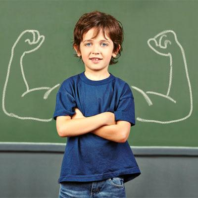 Права и обязанности родителей и детей: содержание и воспитание несовершеннолетних